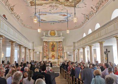 Einweihung-Schlosskirche-Bayreuth_01