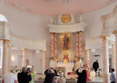 Einweihung-Schlosskirche-Bayreuth_02