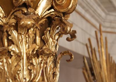 schlosskirche_detail