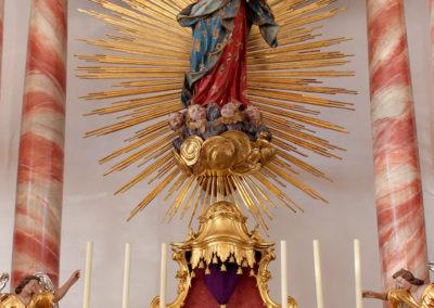 schlosskirche_madonna