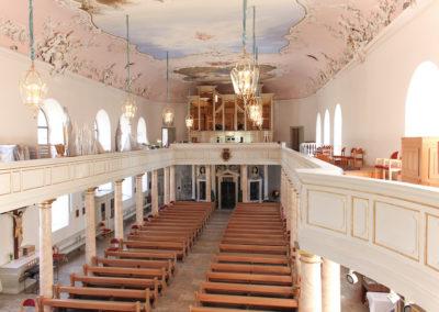 schlosskirche_orgel