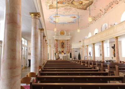 schlosskirche_säulen