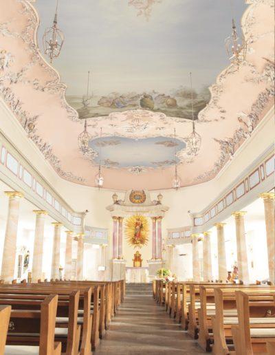 10.1_Neue-Gestaltung-Schlosskirche