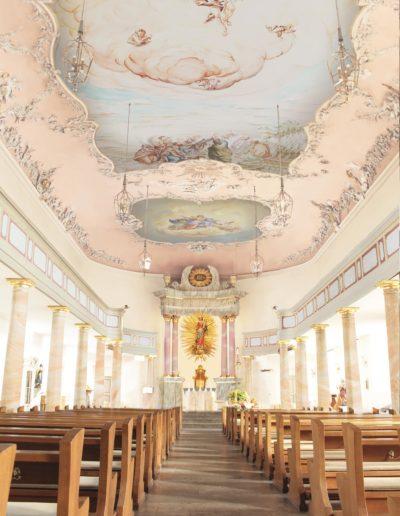 2.1-Neue-Gestaltung-Schlosskirche