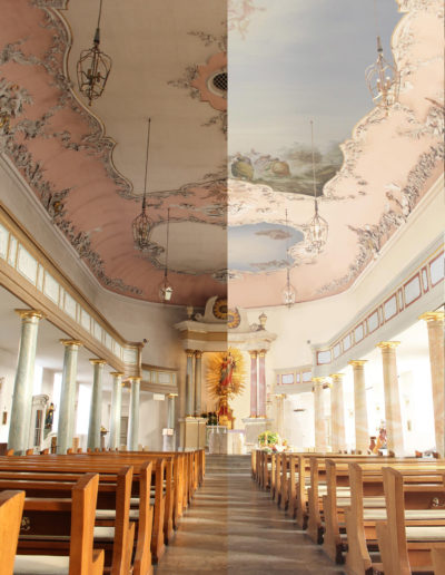 schlosskirche-bayreuth-vorher-nachher