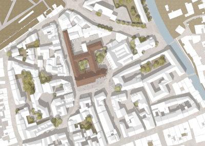 amberg-stadttheater-lageplan