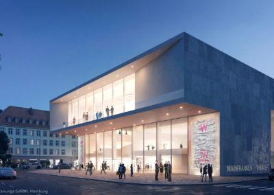 mainfrankentheater-visualisierung-außen