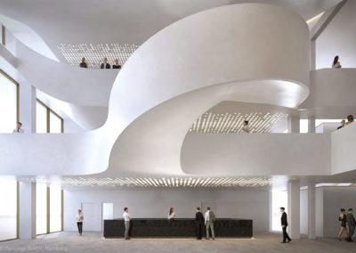 mainfrankentheater-visualisierung-innen_01