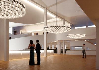 mainfrankentheater-visualisierung-innen_02
