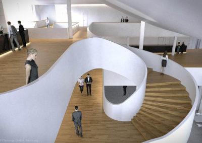 mainfrankentheater-visualisierung-innen_03