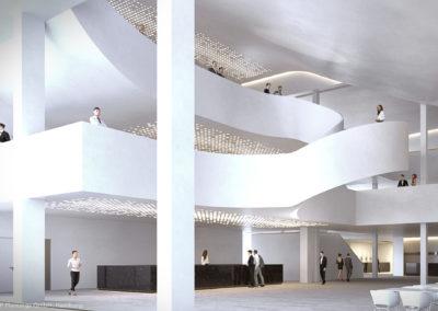 mainfrankentheater-visualisierung-innen_04