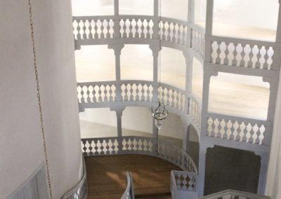 markgraefliches-opernhaus-bayreuth-treppenhaus