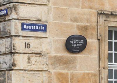 opernhaus-museum-bayreuth-ehem.-redoutenhaus
