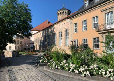 schlosskirche-bayreuth-hof