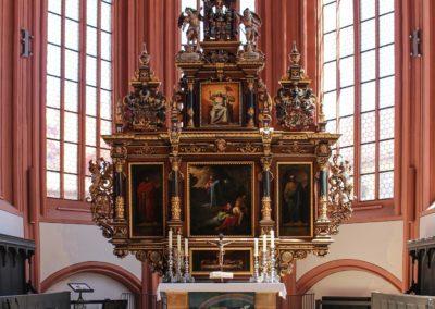 stadtkirche-bayreuth-altar