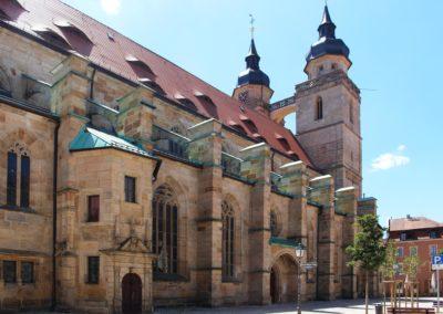 stadtkirche-bayreuth-außen