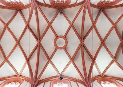 stadtkirche-bayreuth-decke