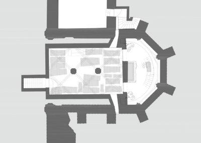 stadtkirche-bayreuth-gruftvorraum-grundriss