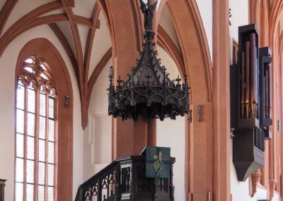 stadtkirche-bayreuth-kanzel