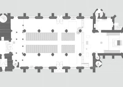 stadtkirche-bayreuth-kirchenschiff-grundriss