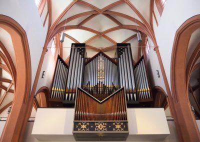 stadtkirche-bayreuth-orgel