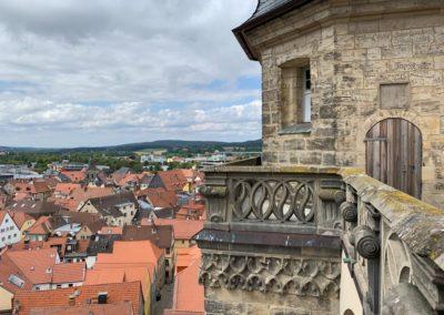 stadtkirche-bayreuth-turm-ausblick