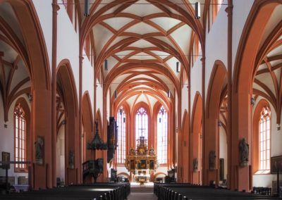 stadtkirche-bayreuth-zentralperspektive-altar