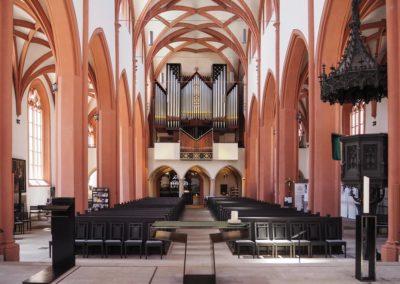 stadtkirche-bayreuth-zentralperspektive-orgel