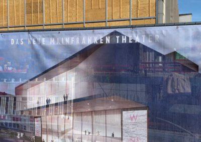 grundsteinlegung-wuerzburg-banner