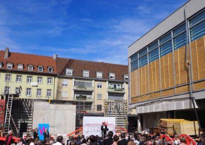 grundsteinlegung-wuerzburg-gelaende