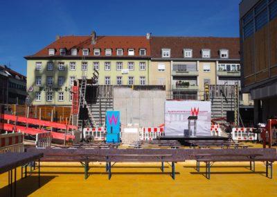 grundsteinlegung-wuerzburg-vor-dem-ansturm