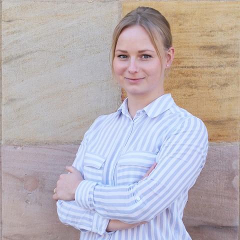 Vanessa Lindner